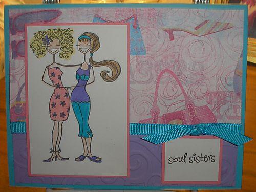 May 2008 creations 026