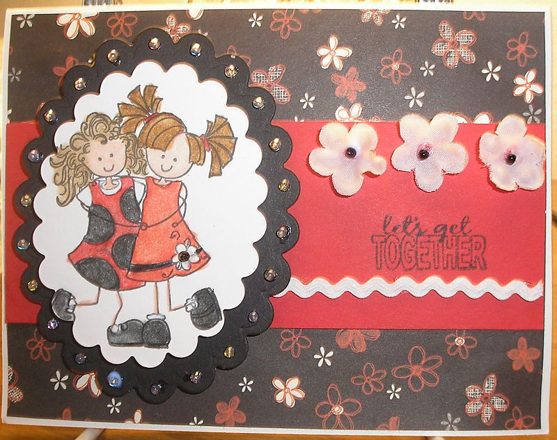 July creations 2008 009