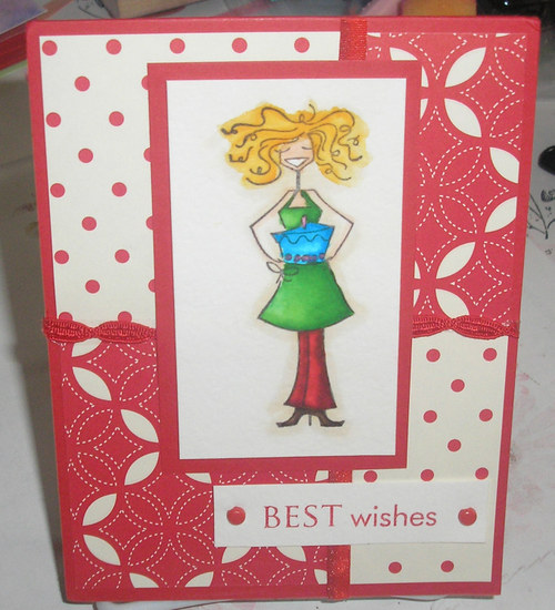 Melissas_cards_72007_026_edited