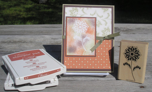 Melissas_cards_72007_121_edited
