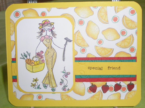 Melissas_cards_72007_134_edited