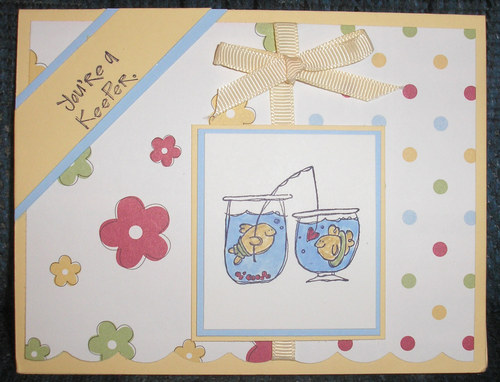 Melissas_cards_72007_198_edited