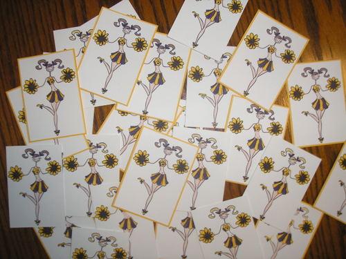 Melissas_cards_72007_219