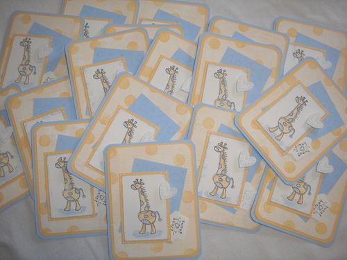 Mels_cards_november_022