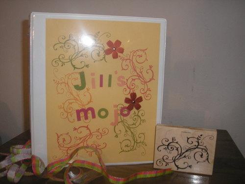Melissas_january_2008_creations_029