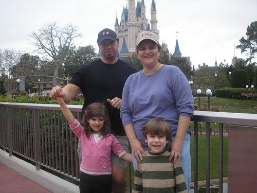 Disney_world_2008_mardi_gras_142